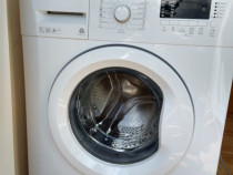 Mașina de spălat rufe Beko