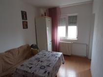 Apartament trei camere confort 3-Tomis Nord-Brotacei
