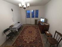 Apartament 3 camere  Craiovita Noua