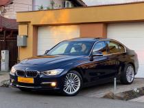 BMW 320D ✅livrare✅garanție✅finanțare✅