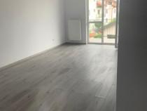 Apartament 2 camere Fundeni Dobroeşti