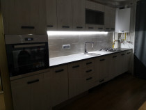 Apartament 2 camere Cluj Napoca Baciu