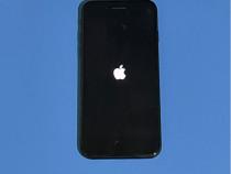 IPhone 7 negru 32GB