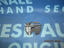 Broasca usa VW Transporter; 70182716C