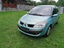 Renault Scenic 2 1.9