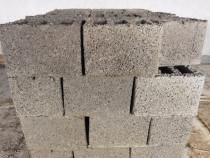 Bolțari beton cu transport