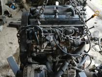 Motor 1.9 sdi vw polo