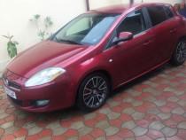 Fiat bravo sport 1.9 150cp diesel