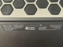 Alienware A51 17 Rtx 2080 32GB