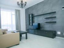 Mamaia Nord - Apartament 2 Camere Regim Hotelier