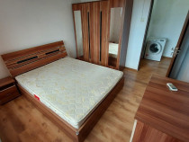 Apartament 2 camere D, in Podu Ros Cantemir