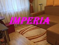 Apartament cu o camera, zona Bucovina