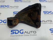 Suport motor Volkswagen LT 2.8 TDI 158 CP 2000-2006 Euro 3