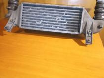 Intercooler Ford Focus 1.8 TDDi / 1.8 TDCi / 1.8 DI / TDDi