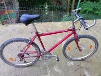 """Bicicleta MERIDA YANKEES-26""""-21 viteze"""