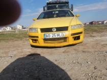Fiat stilo 1.6