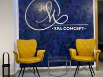 Terapeutic masaj