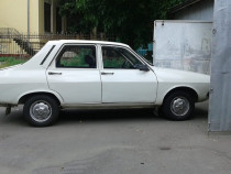 Dacia 1310 pentru pasionati si colectionari