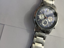 Ceas Rover&Lakes Chronograph