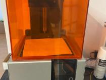 Imprimanta 3d Formlabs form2