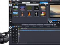 Editare video Procesare video nunti, botezuri, orice evenime