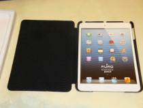 Husa Puro tip carte pentru tableta apple ipad mini