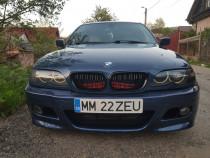 BMW 320 D an 2005
