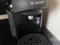 Espressor Bosch tassimo