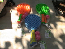 Paleta de tenis pentru copii