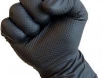 Manusi mecanica Ideal Grip XL -larg 50 buc/cut