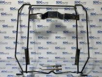 Suport roata rezerva Volkswagen Crafter Platforma 2.5 TDI 20
