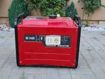 Generator Kawasaki