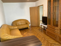 Apartament 3 camere decomandate Valea Aurie - Padure