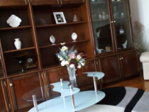 Mobila sufragerie--pret negociabil