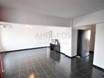 Apartament 3 camere Obor, 1 min metrou, 5 min Piata Obor