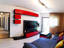 Comision zero! Apartament exclusivist, 3 camere, Ultracentra