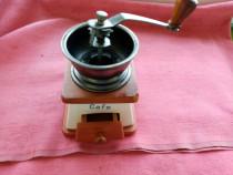 Rasnita cafea vintage