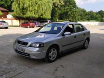 Opel Astra G fab 2001 1,7 diesel