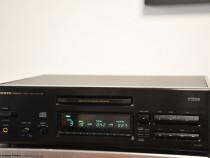 CD player Onkyo Integra DX-6850 laser in camp SPU 3013