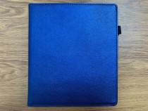 "Husa protectie tableta E-Ink Onyx Boox Note AIR, 10.3"""
