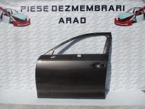 Usa stanga fata Audi A4 B9 2016-2019 EXSN3G4SZY