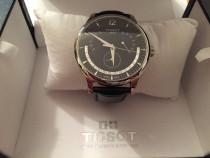 Tissot T-Classic Tradition T063.637.16.057.00