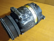 Compresor AC Opel Vectra B 24427890