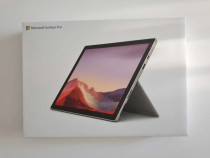 Microsoft Surface PRO 7 - i5 gen. a 10-a - 256 Gb SSD NOUA