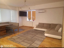 Apartament 3 camere zona Tomis Nord Euromaterna