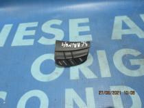 Comenzi volan Chrysler Sebring 2004; 05026007AA//05026006AA
