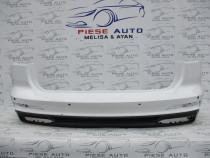 Bara spate Audi A6 4K C8 S-Line Combi/Break 2018-2021
