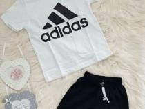 Compleu copii Adidas si Nike