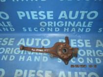 Fuzete Chrysler Sebring 2.4i; 04764753AB