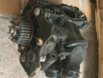 Pompa apa Audi A5